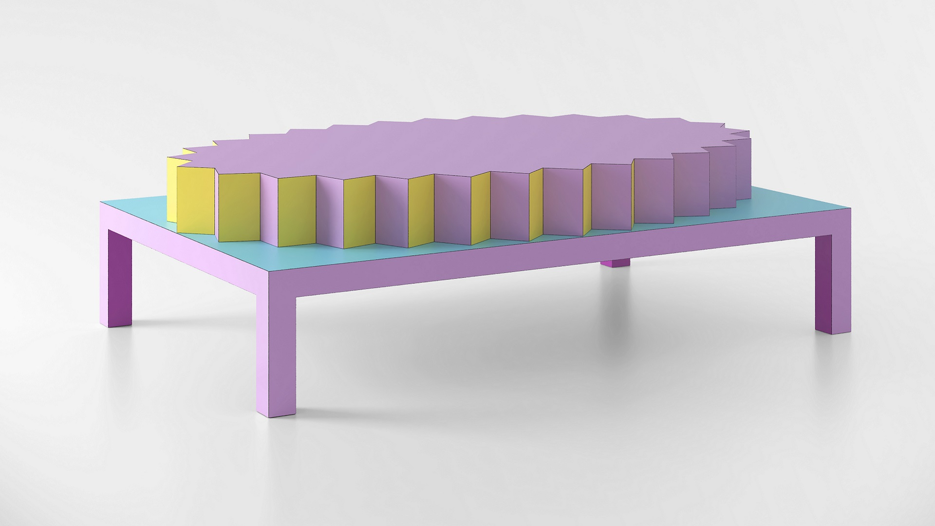 Adam Nathaniel Furman_LOUNGE HOG_low table_© De Rosso 1920x1080