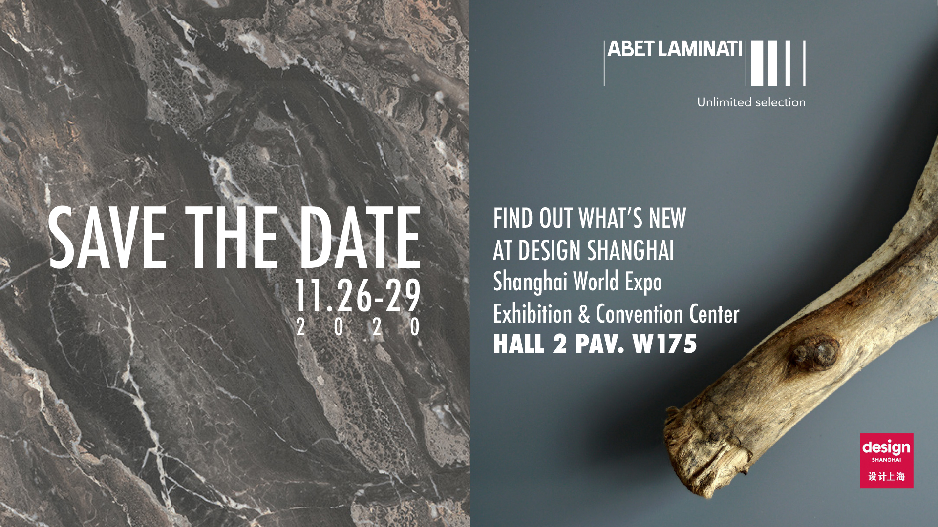 INVITO DESIGN SHANGHAI_1